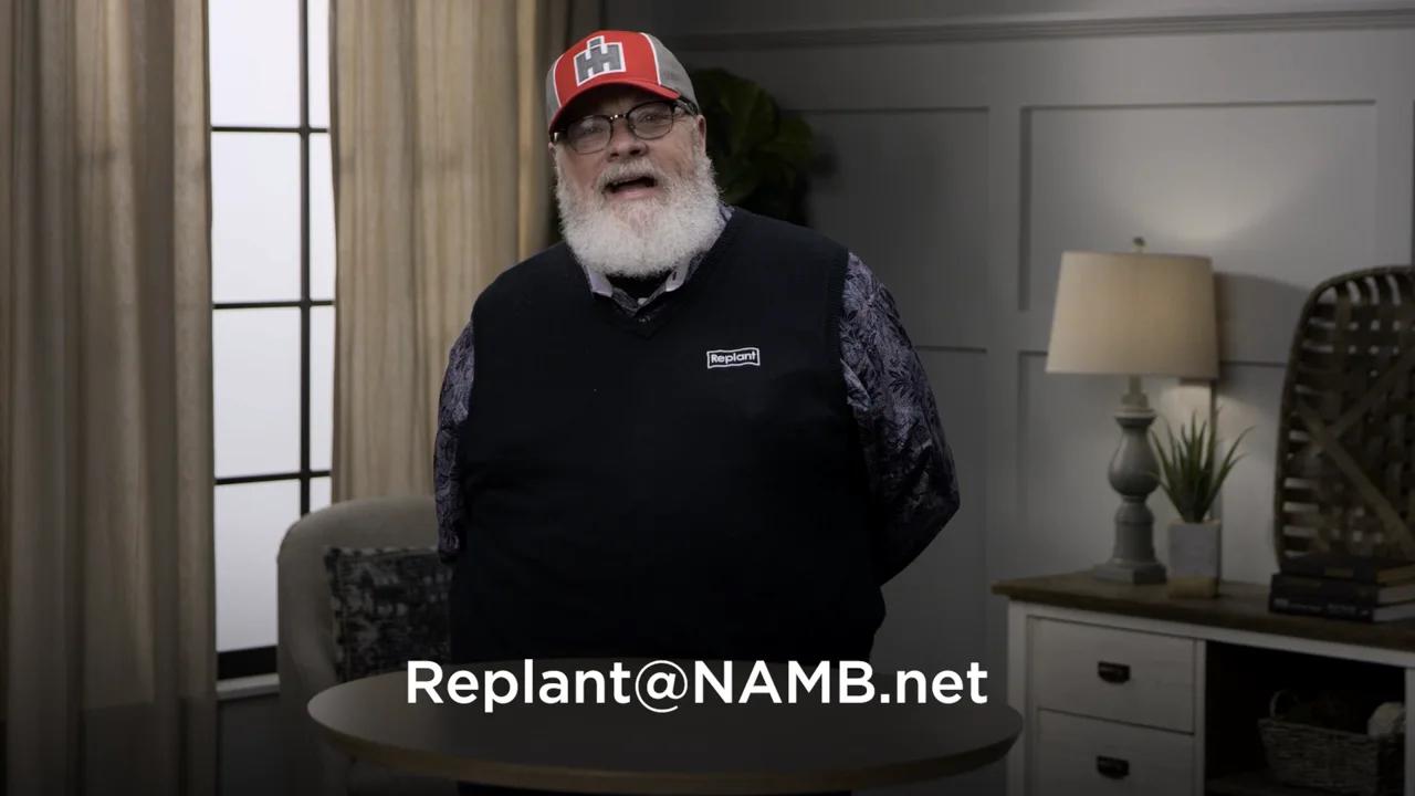 replant_video