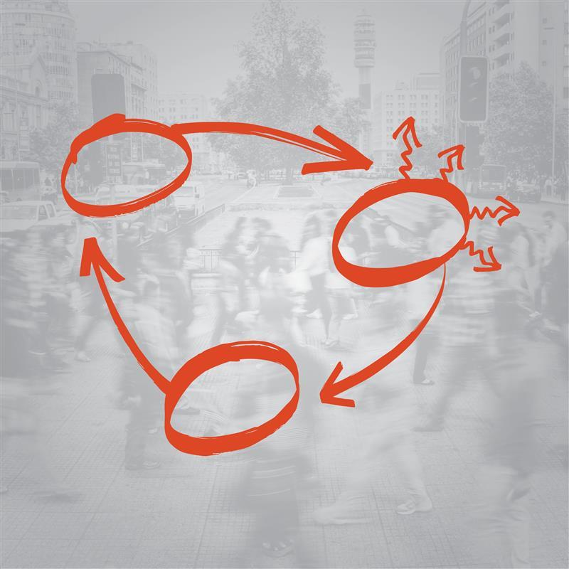 3-circles-image