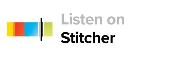 listen-on-stitcher
