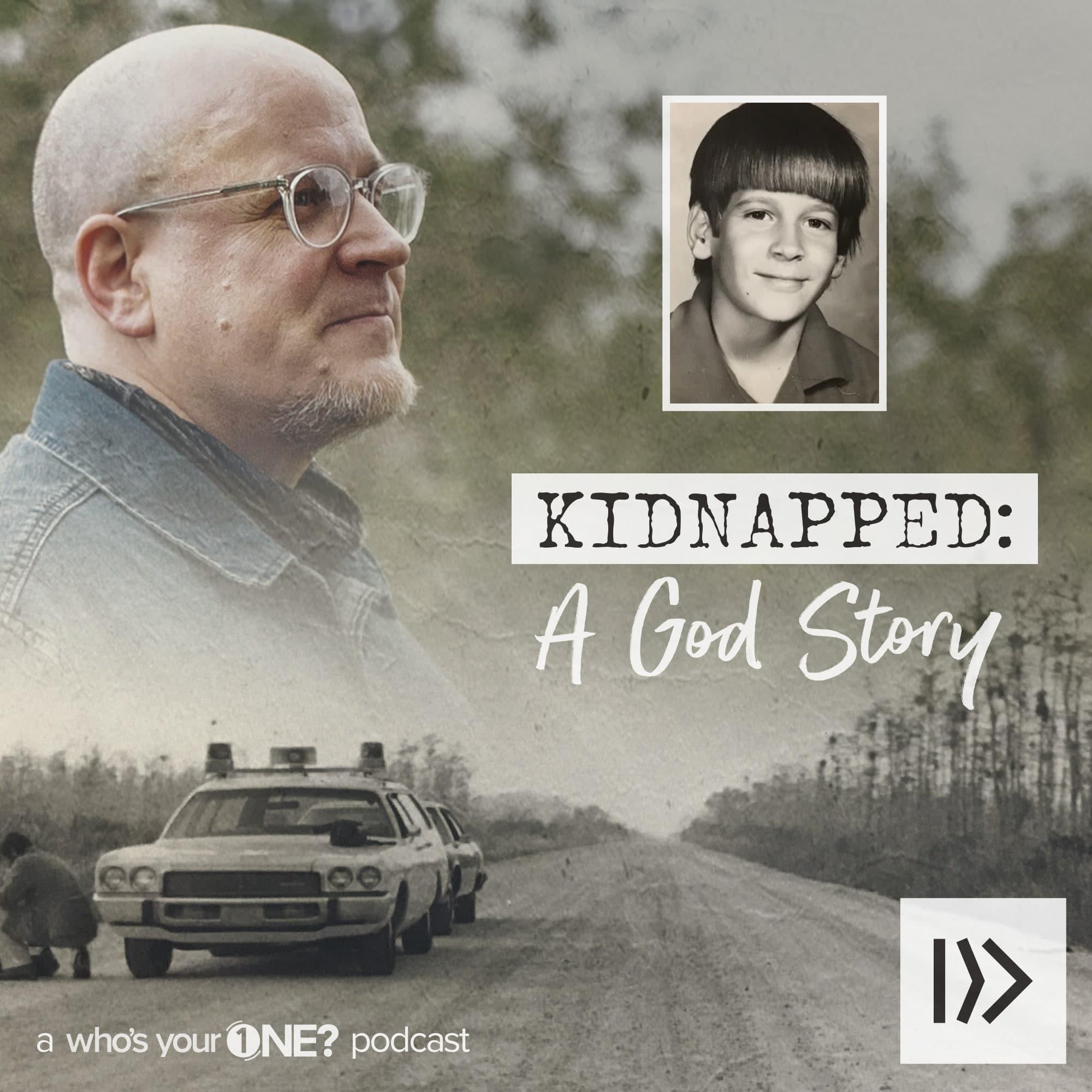 2104_Kidnapped_A God Story_Podcast_Art